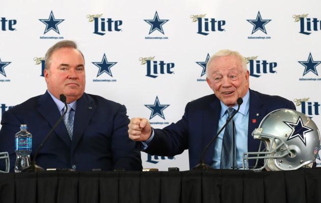 nfl-dallas-cowboys-coach-mike-mccarthy-press-conference