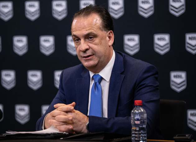 nrl-briefing