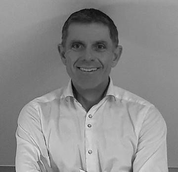 Brendan O'Brien Taoglas