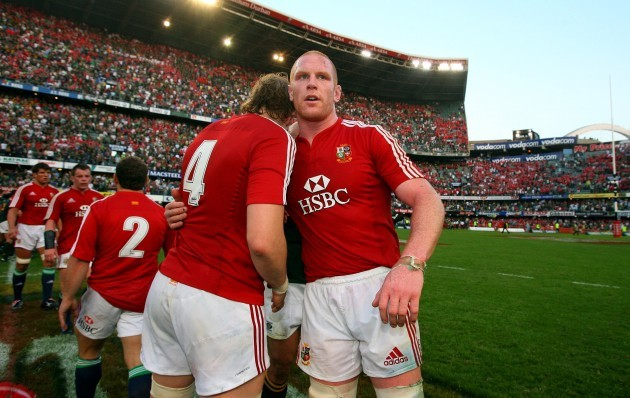 paul-oconnell-and-alun-wyn-jones-after-the-game