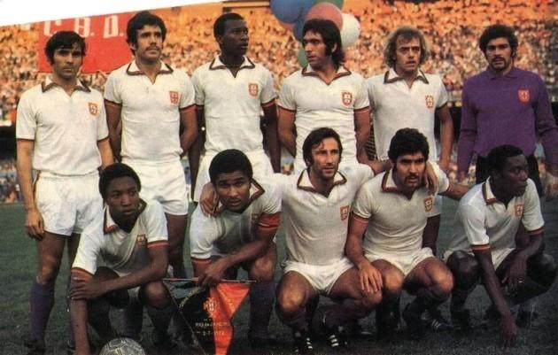 Portugal-1972