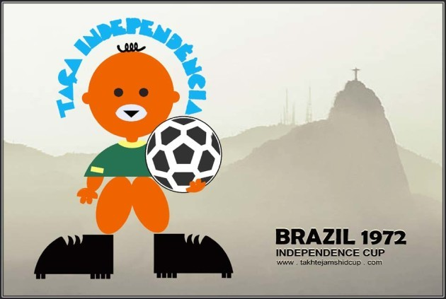 Brazil Indie Cup