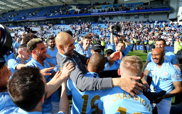 brighton-and-hove-albion-v-manchester-city-premier-league-amex-stadium