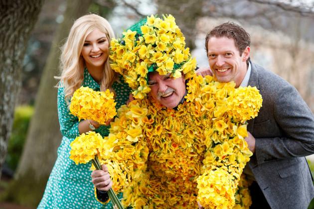 daffodil-day-launch