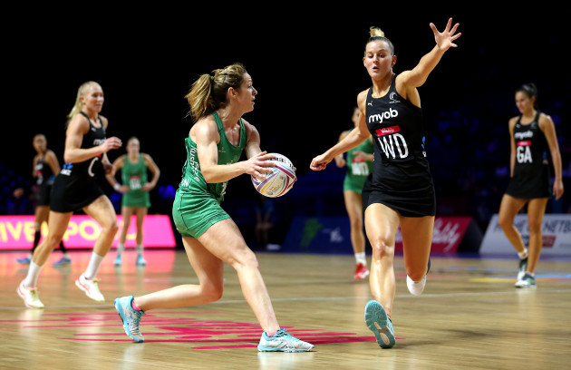 netball-world-cup-2019-day-five-ms-bank-arena