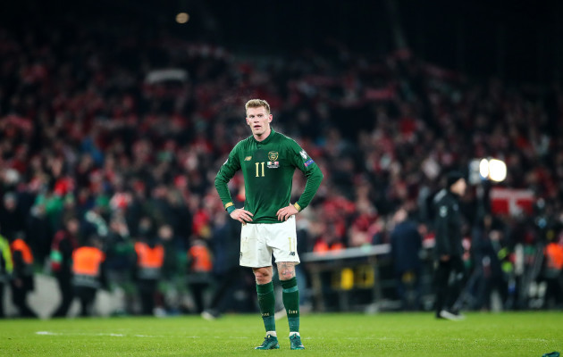 james-mcclean-after-the-game
