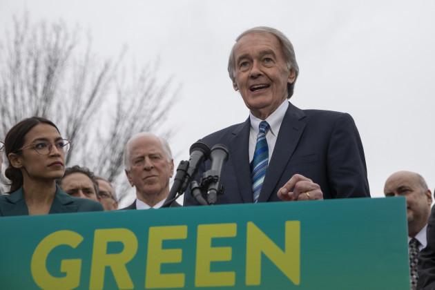 congressional-democrats-unveil-green-new-deal