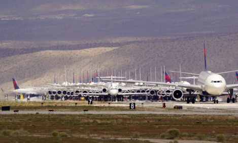virus-outbreak-airline-planes-parked