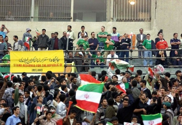 iran-v-ireland-world-cup-play-off