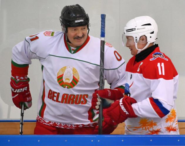 russian-president-vladimir-putins-working-visit-to-sochi