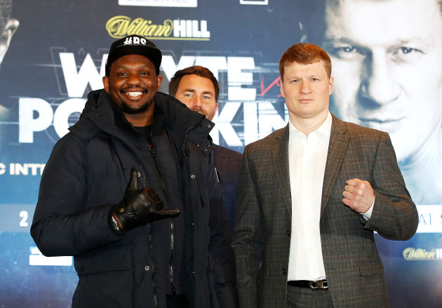 dillian-whyte-and-alexander-povetkin-file-photo
