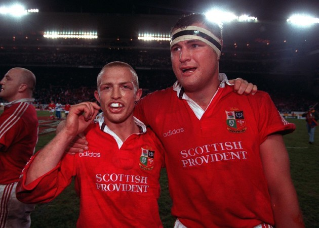 matt-dawson-and-jeremy-davidson-1997