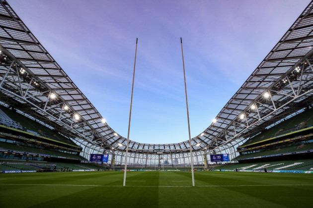 a-general-view-of-the-aviva-stadium