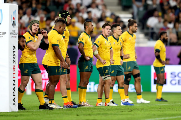 england-v-australia-2019-rugby-world-cup-quarter-final-oita-stadium