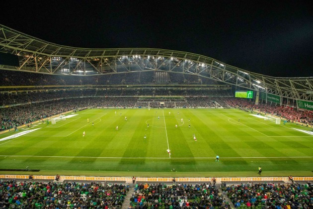 a-general-view-of-the-aviva-stadium-during-the-game