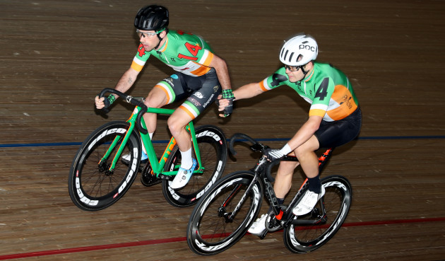 phynova-six-day-cycling-day-four-lee-valley-velopark