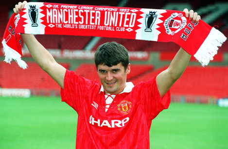 roy-keane-signs-for-united