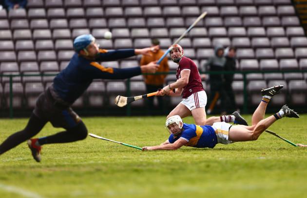 conor-whelan-scores-a-goal
