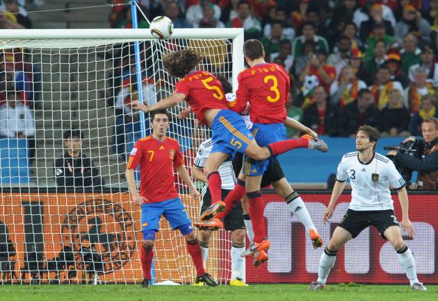 soccer-2010-fifa-world-cup-south-africa-semi-final-germany-v-spain-durban-stadium