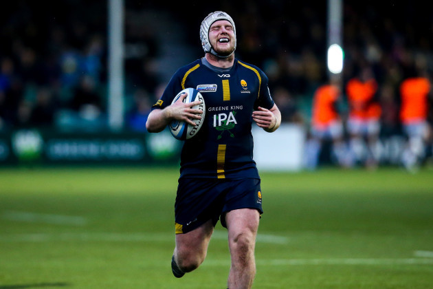 worcester-warriors-v-exeter-chiefs-031119