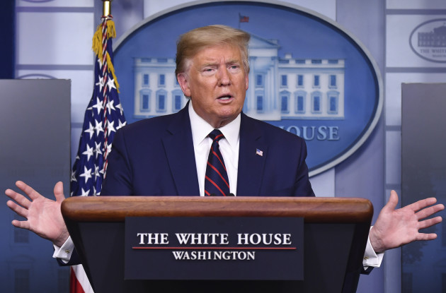 trump-speaks-at-coronavirus-hearing-at-the-white-house