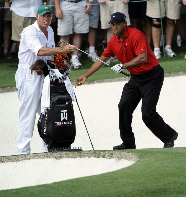 usa-golf-the-masters-2011