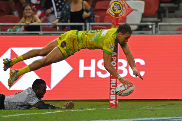 spsingapore-world-rugby-sevens-series