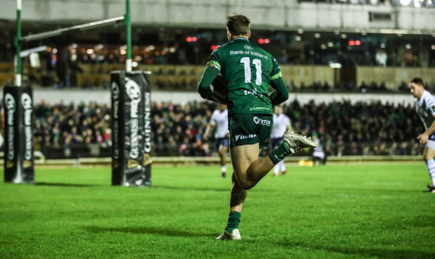 john-porch-scores-his-sides-third-try