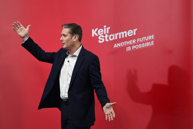 labour-leadership-contest