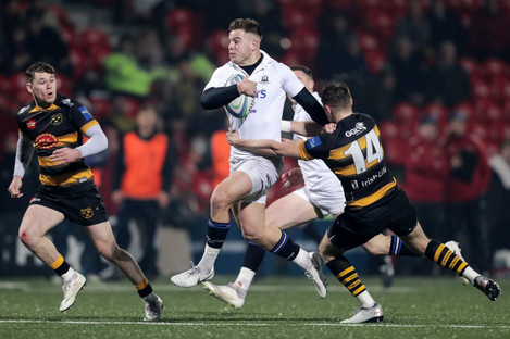 alex-mchenry-is-tackled-by-craig-ohanlon