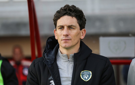 keith-andrews