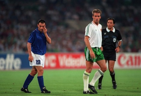 salvatore-schillaci-and-mick-mccarthy-1990