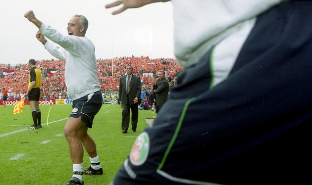 mick-mccarthy-at-the-final-whistle