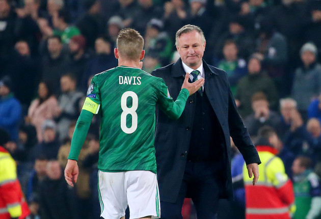 michael-oneill-with-steven-davis-after-the-game