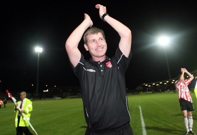 derry-manager-stephen-kenny