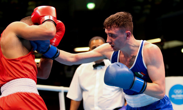 olympic-boxing-european-qualifiers-copper-box-arena-london-uk-16-mar-2020