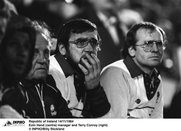 eoin-hand-and-terry-conroy-14111984