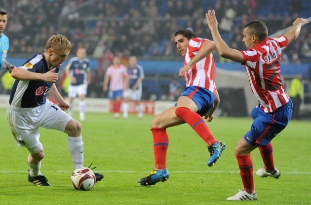 germany-soccer-europa-league-final-2010