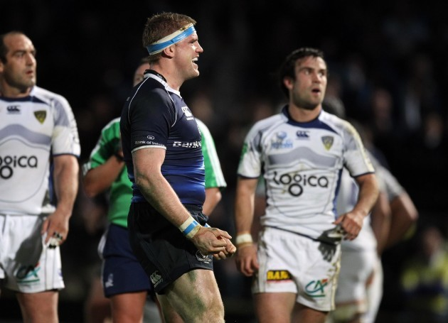 jamie-heaslip-celebrates-his-try