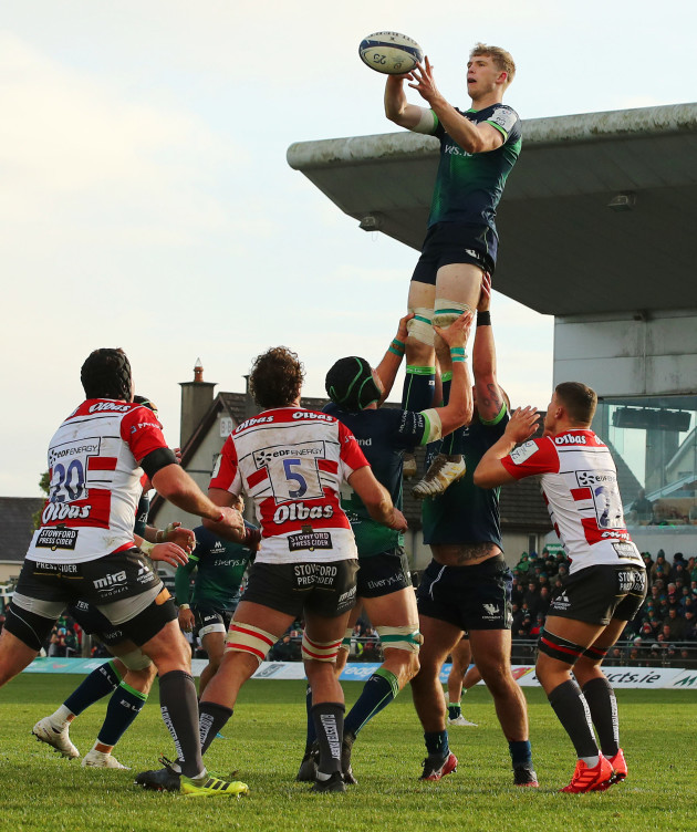 niall-murray-wins-a-line-out-14122019