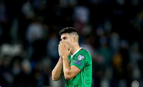 john-egan-dejected-at-the-final-whistle
