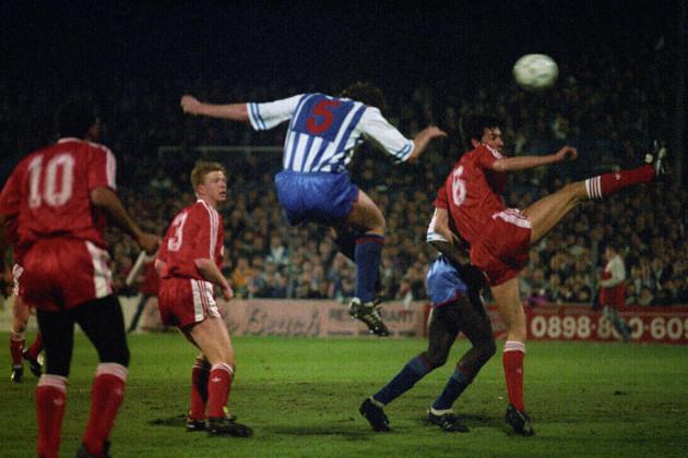 soccer-fa-cup-4th-round-replay-brighton-hove-albion-v-liverpool-goldstone-ground