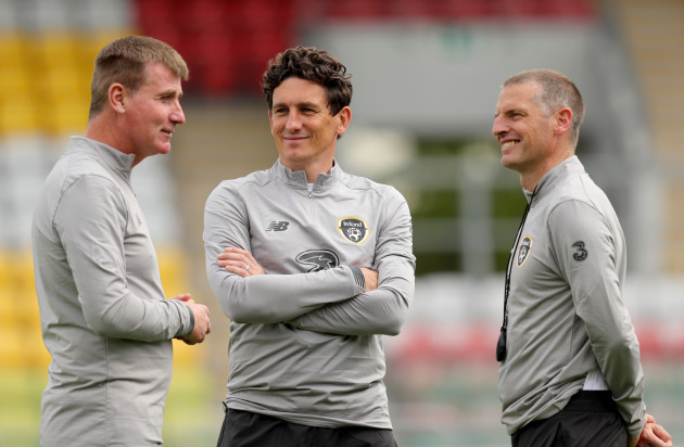 stephen-kenny-keith-andrews-and-jim-crawford