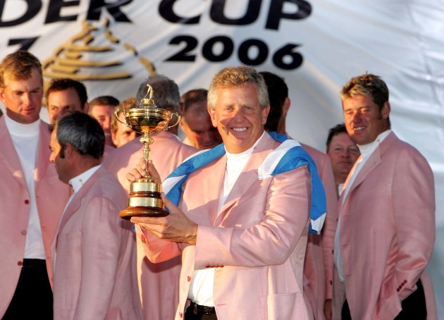 colin-montgomerie-celebrates-with-the-ryder-cup