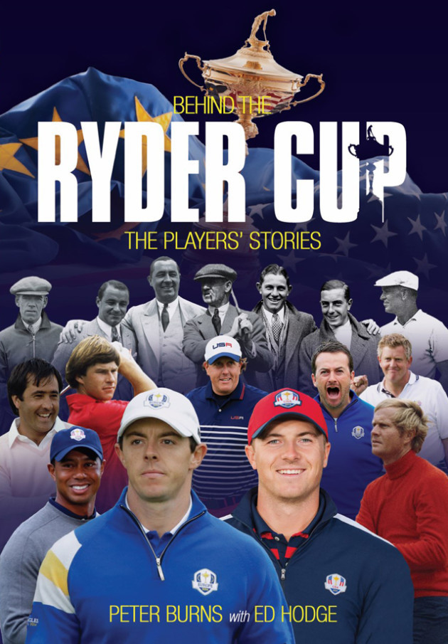 Behind_the_Ryder_Cup (1)