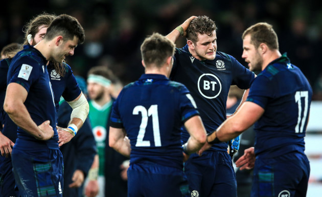 scotland-players-dejected-after-the-game