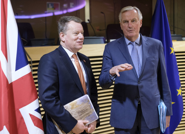 first-day-of-uk-eu-trade-talks-brussels