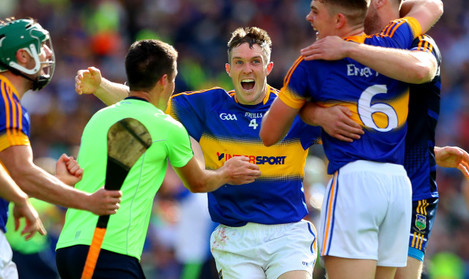 michael-cahill-celebrates-after-the-game