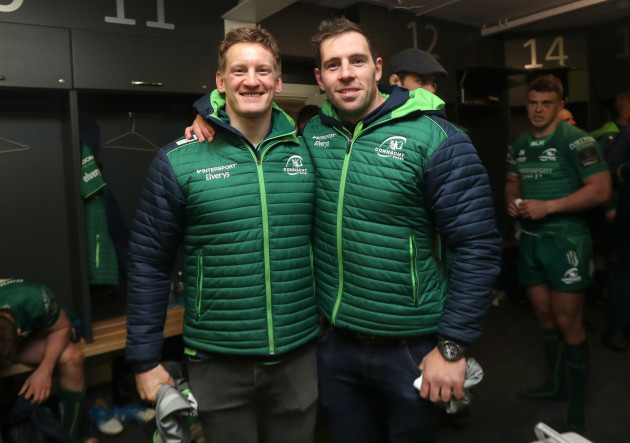 eoin-griffin-and-craig-ronaldson