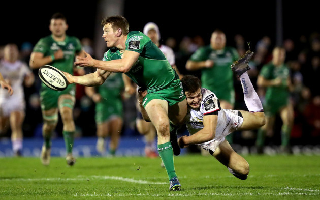 eoin-griffin-and-jacob-stockdale